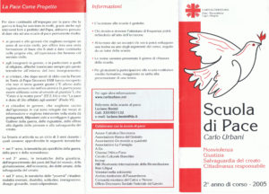 SdP_2005_fronte