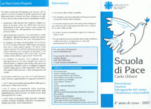 SdP_2007_fronte