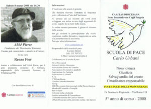 SdP_2008_fronte