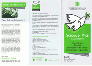 SdP_2010_fronte