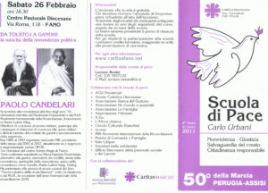 SdP_2011_fronte