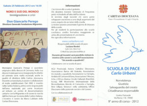 SdP_2012_fronte