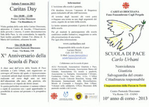 SdP_2013_fronte