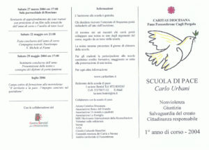 Sdp_2004_fronte