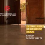 Presentazione report Caritas 2019