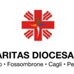 Indicazioni per i servizi Caritas