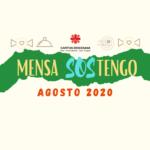 REGISTRAZIONE MENSA SOS 2020