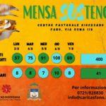 MENSA SOStengo 2020