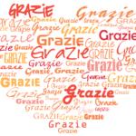 Grazie alla Fondazione di Comunità Fano, Flaminia e Cesano.