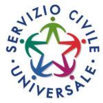 Servizio Civile: Convocazioni alla selezione per i progetti di Fano