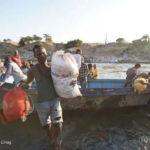 Etiopia - Emergenza Tigray