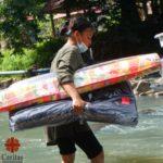 Indonesia: è di nuovo emergenza